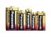 Baterii Alcaline