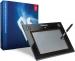 Programe Editare Foto / Tablete