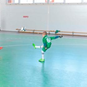 andrei fotbal 2