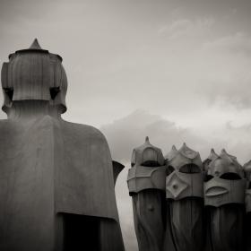Artisan - Soldati in asteptarea ordinelor