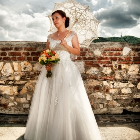 Bride's Citadel