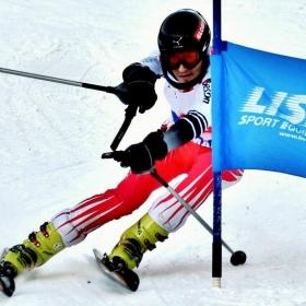 Concurs ski Predeal