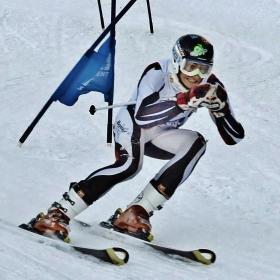 Concurs Ski Predeal 2