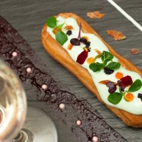 Diagonale culinare