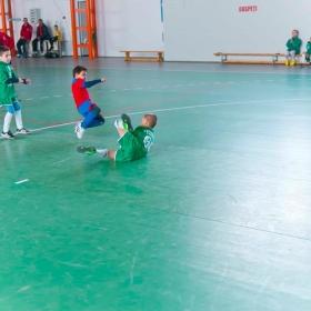 fotbal andrei