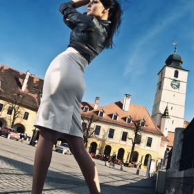 hermannstadt glamour
