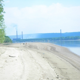 La Dunare