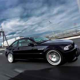 M3 rolling