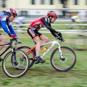 MTB Racing 2