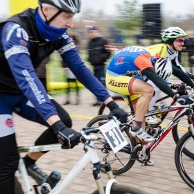 MTB Racing 3
