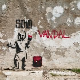 Siro Vandal