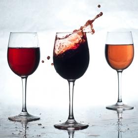 Un vin cu personalitate