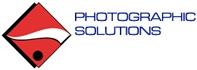 Eclipse_PhotoSolution