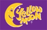 YellowMoon