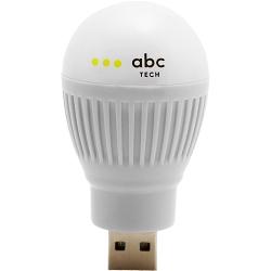 Abc Tech Bec Usb  Alb