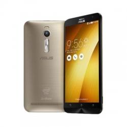 Asus Zenfone 2 Dualsim 32gb Lte 4g Auriu 4gb Ram -