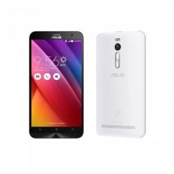 ASUS ZenFone 2 ZE550 - Dual-SIM, 5.5 IPS HD, Quad Core 1.8GHz, 2GB RA