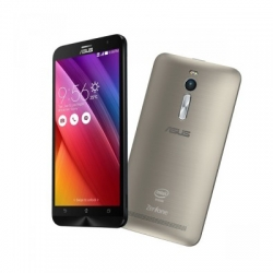 Asus - Zenfone 2 Ze551  Dual-sim  5.5  Full Hd  Qu