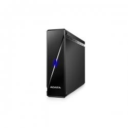 Adata Media Hm900 - Hdd Extern 3.5inch  4tb  Usb 3
