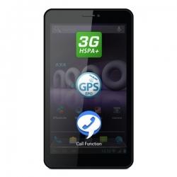 Allview Ax4 Nano 7 Dual-core 1.3ghz 512mb Ram 4gb Wifi 3g - Negru Rs125010471