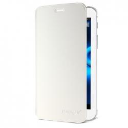 Allview - Husa Flip Pentru Tableta Ax5 Nano Q - Al
