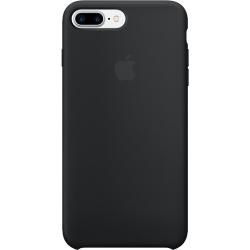 Apple Capac Spate Silicon Pentru Iphone 7 Plus  Ne