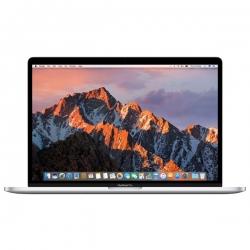 Apple Macbook Pro - 15  Retina  Touch Bar  Intel Core I7 2.6ghz  16gb Ram  256gb Ssd  Radeon Pro 450 2gb  Macos Sierra  Int Kb - Silver