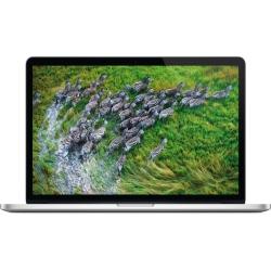 Apple Macbook Pro - 15  Intel Quad Core I7 2.20ghz  Haswell  16gb  256gb Ssd  Intel Iris Pro Graphics  Os X Yosemite  Int Kb