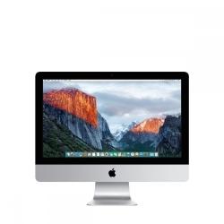 Apple Imac 21.5-inch Quad-core I5 2.8ghz/8gb/1tb/i