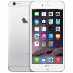 Apple Iphone 6 Plus - 5.5 Ips Full Hd  A8 64bit  6