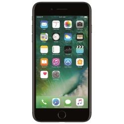 Apple Iphone 7 Plus - 5.5  Quad-core 2.23ghz  3gb