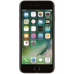 Apple Iphone 7 - 4.7  Quad-core 2.23ghz  2gb Ram