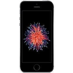 Apple Iphone Se - 4  Dual-core  2gb Ram  16gb  4g