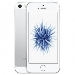 Apple Iphone Se - 4  Dual-core  2gb Ram  32gb  4g