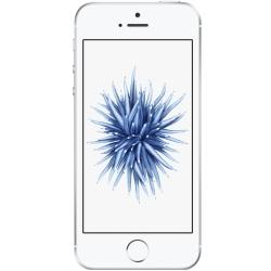 Apple Iphone Se - 4  Dual-core  2gb Ram  128gb  4g