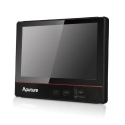 Aputure Vs-3 - Monitor Auxiliar 7