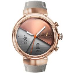 Asus Wi503q Zenwatch 3 - Smartwatch Roz Si Curea P