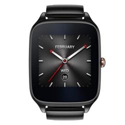 Asus Zenwatch 2 - Smartwatch  Curea Metalica Gri