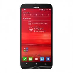 Asus Zenfone 2 Ze551ml Dual Sim Activ 32gb 4gb Ram