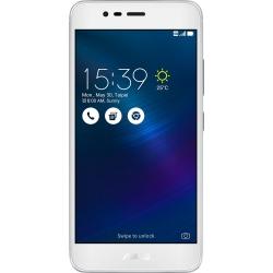 Asus Zenfone 3 Max Zc520tl - 5.2  Dual Sim  Quad-c