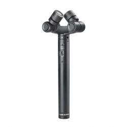 Audio-technica At2022 - Microfon Stereo Xy Profesi