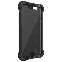 Ballistic Touch Jacket Maxx - Husa protectie extrema iPhone 6