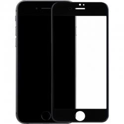 Benks Folie Sticla Securizata Pentru Iphone 7 Plus