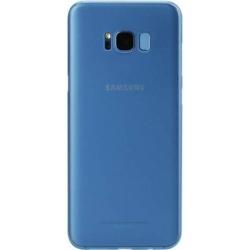 Benks Lollipop - Husa Pentru Samsung Galaxy S8  Al
