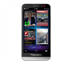 Blackberry Z30 - 5 Hd Dual-core 1.7ghz 2gb Ram 16g