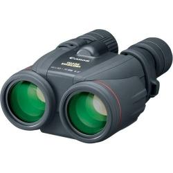 Canon 10x42 L Is Wp - Binoclu Cu Stabilizator De I