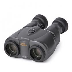 Canon 8 X 25 Is - Binoclu Cu Stabilizator De Imagi