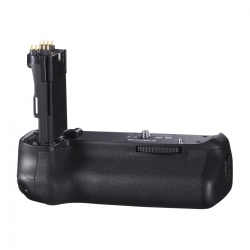 Canon Bg-e14 - Grip Pentru Eos 70d/ 80d