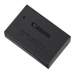 Canon Battery Pack Lp-e17 Pentru Eos 750d/760d Rs1
