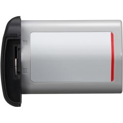 Canon Battery Pack Lp-e19 - Acumulator Pt Eos-1d X